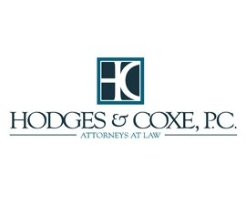 Hodges & Coxe Attorneys at Law