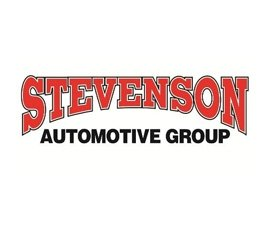 Stevenson Automotive Group