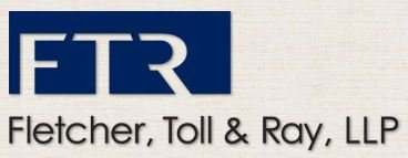 Fletcher Toll Logo