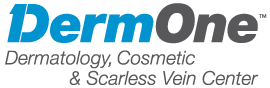 scarless vein care logo