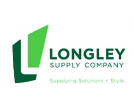 Longley Supply Company