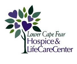 Lower Cape Fear Hospice & LIfe Care Center