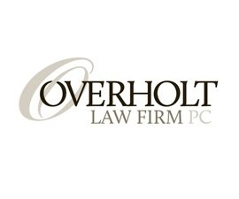 Overholt Law Firm