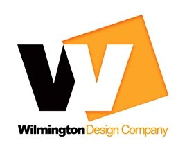 Wilmington Design Company