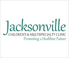 Jacksonville Children's & Mutispecialty Clinic