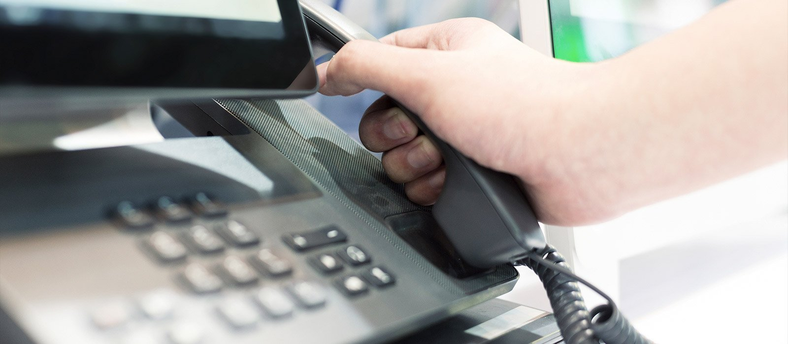 Business Voip Phone Service >> Voip Phone Systems And Services