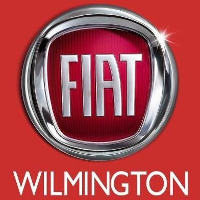 Flat Wilmington Logo